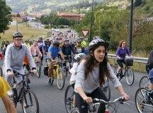 140619-sj-marcha-cicloturista-0075
