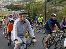 140619-sj-marcha-cicloturista-0076