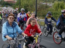 140619-sj-marcha-cicloturista-0077