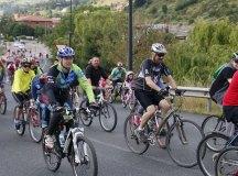 140619-sj-marcha-cicloturista-0078