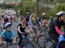 140619-sj-marcha-cicloturista-0081