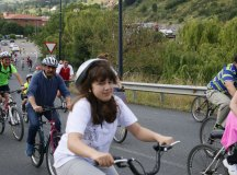 140619-sj-marcha-cicloturista-0083