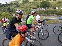 140619-sj-marcha-cicloturista-0085