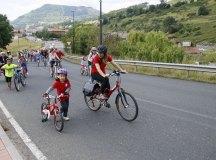 140619-sj-marcha-cicloturista-0088