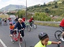 140619-sj-marcha-cicloturista-0091