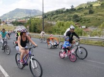 140619-sj-marcha-cicloturista-0093
