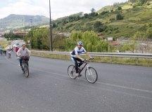 140619-sj-marcha-cicloturista-0096