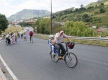 140619-sj-marcha-cicloturista-0097