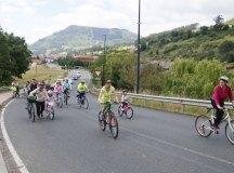 140619-sj-marcha-cicloturista-0098