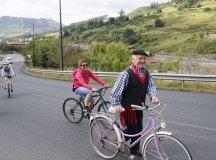 140619-sj-marcha-cicloturista-0101