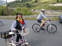 140619-sj-marcha-cicloturista-0103