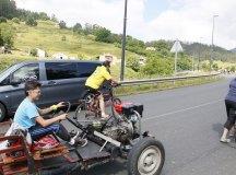 140619-sj-marcha-cicloturista-0106