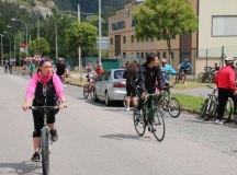 140619-sj-marcha-cicloturista-0132