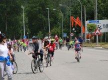 140619-sj-marcha-cicloturista-0135