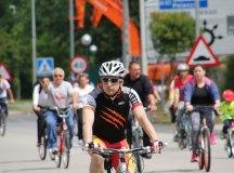 140619-sj-marcha-cicloturista-0136