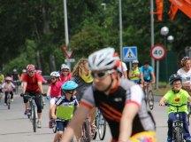140619-sj-marcha-cicloturista-0137