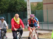 140619-sj-marcha-cicloturista-0139