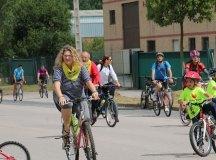140619-sj-marcha-cicloturista-0140