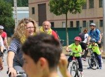 140619-sj-marcha-cicloturista-0142