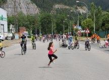 140619-sj-marcha-cicloturista-0147