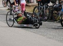 140619-sj-marcha-cicloturista-0148
