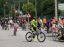 140619-sj-marcha-cicloturista-0149