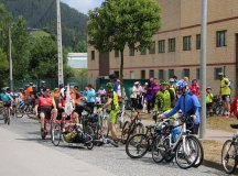 140619-sj-marcha-cicloturista-0154