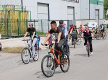140619-sj-marcha-cicloturista-0155