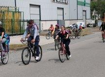 140619-sj-marcha-cicloturista-0156