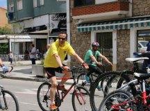 140619-sj-marcha-cicloturista-0163-0001