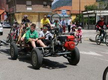 140619-sj-marcha-cicloturista-0163-0003