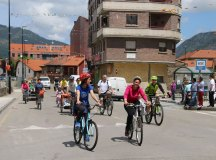 140619-sj-marcha-cicloturista-0163-0006