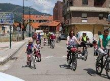 140619-sj-marcha-cicloturista-0163-0008