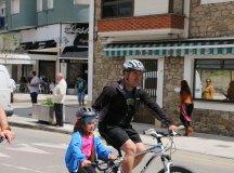 140619-sj-marcha-cicloturista-0163-0011