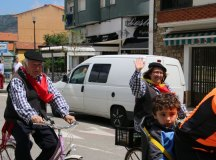 140619-sj-marcha-cicloturista-0163-0013