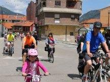 140619-sj-marcha-cicloturista-0163-0015