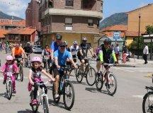 140619-sj-marcha-cicloturista-0163-0016