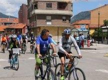 140619-sj-marcha-cicloturista-0163-0018
