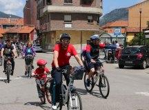 140619-sj-marcha-cicloturista-0163-0020