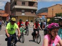 140619-sj-marcha-cicloturista-0163-0022