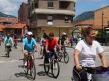 140619-sj-marcha-cicloturista-0163-0025