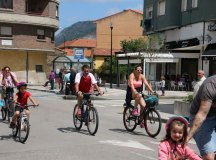 140619-sj-marcha-cicloturista-0163-0028