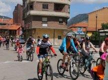 140619-sj-marcha-cicloturista-0163-0030