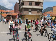140619-sj-marcha-cicloturista-0163-0032