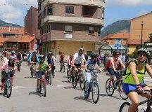 140619-sj-marcha-cicloturista-0163-0033