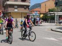 140619-sj-marcha-cicloturista-0163-0035