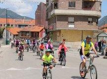 140619-sj-marcha-cicloturista-0163-0039