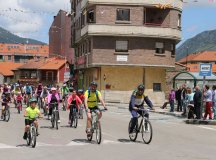 140619-sj-marcha-cicloturista-0163-0040