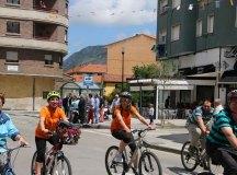 140619-sj-marcha-cicloturista-0163-0041