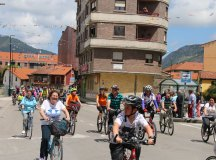140619-sj-marcha-cicloturista-0163-0043